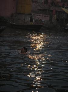 India 2008 036